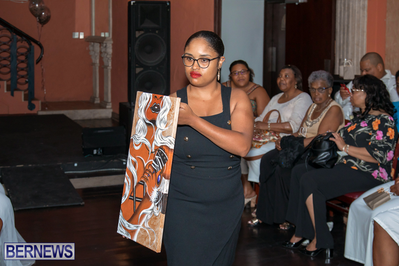 Naked-Canvas-Fashion-Show-Bermuda-August-13-2017-14