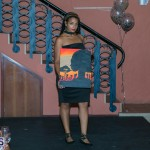 Naked Canvas Fashion Show Bermuda August 13 2017 (15)
