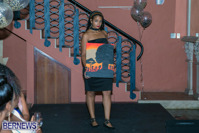 Naked-Canvas-Fashion-Show-Bermuda-August-13-2017-15