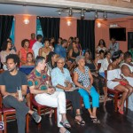 Naked Canvas Fashion Show Bermuda August 13 2017 (18)
