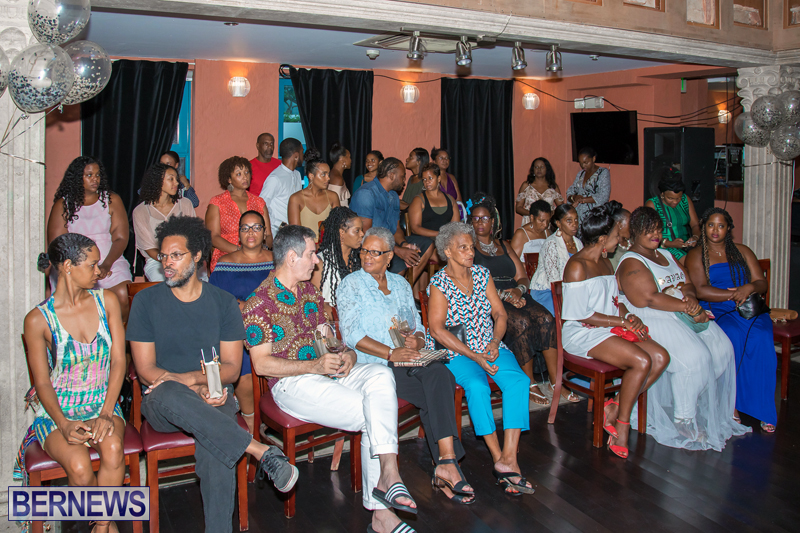 Naked-Canvas-Fashion-Show-Bermuda-August-13-2017-18