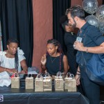 Naked Canvas Fashion Show Bermuda August 13 2017 (2)