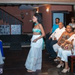 Naked Canvas Fashion Show Bermuda August 13 2017 (20)