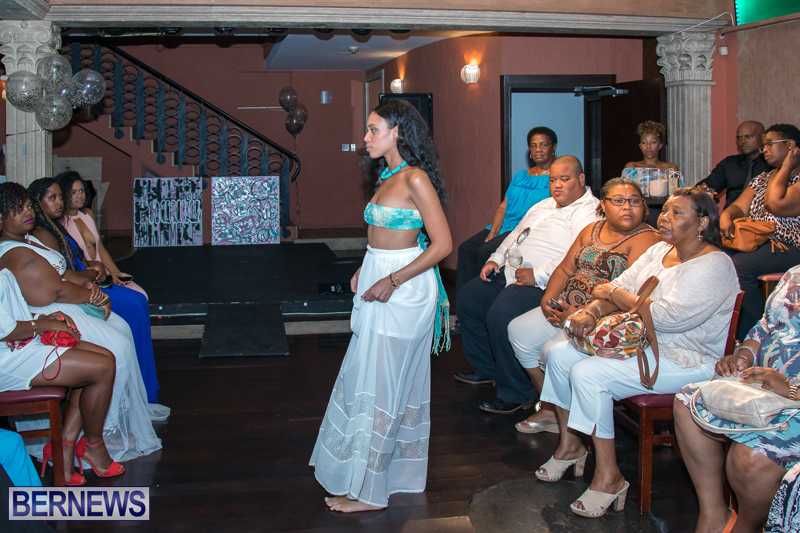 Naked-Canvas-Fashion-Show-Bermuda-August-13-2017-20