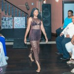 Naked Canvas Fashion Show Bermuda August 13 2017 (21)