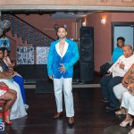 Naked Canvas Fashion Show Bermuda August 13 2017 (22)