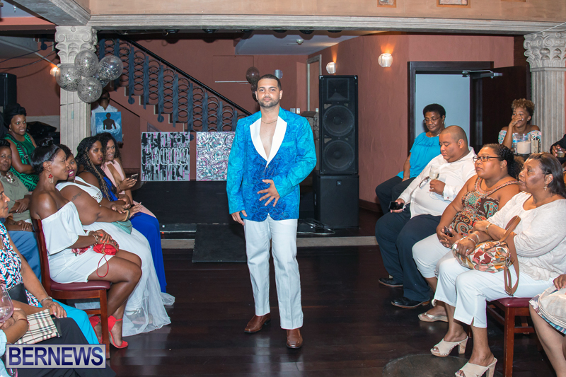 Naked-Canvas-Fashion-Show-Bermuda-August-13-2017-22