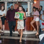 Naked Canvas Fashion Show Bermuda August 13 2017 (23)