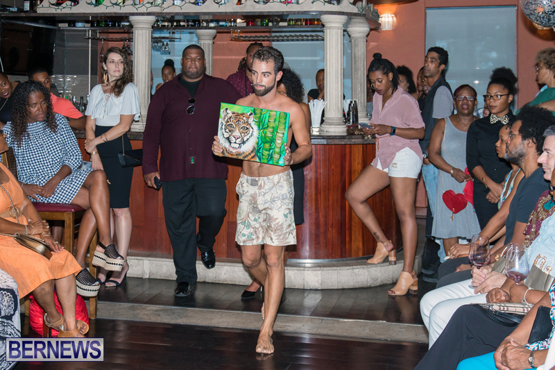 Naked-Canvas-Fashion-Show-Bermuda-August-13-2017-23