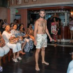 Naked Canvas Fashion Show Bermuda August 13 2017 (24)