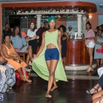 Naked Canvas Fashion Show Bermuda August 13 2017 (27)