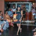 Naked Canvas Fashion Show Bermuda August 13 2017 (29)