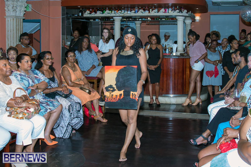 Naked-Canvas-Fashion-Show-Bermuda-August-13-2017-29