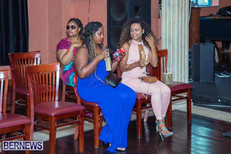 Naked-Canvas-Fashion-Show-Bermuda-August-13-2017-3