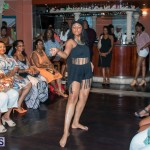 Naked Canvas Fashion Show Bermuda August 13 2017 (30)
