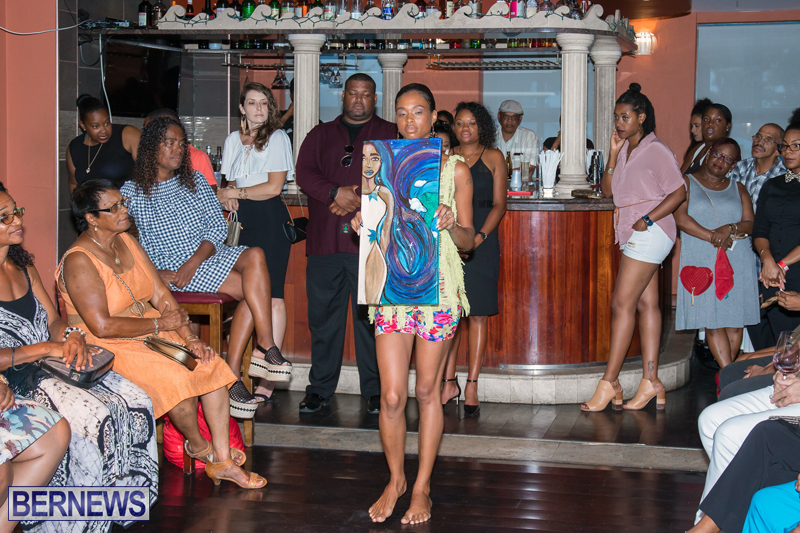 Naked-Canvas-Fashion-Show-Bermuda-August-13-2017-31