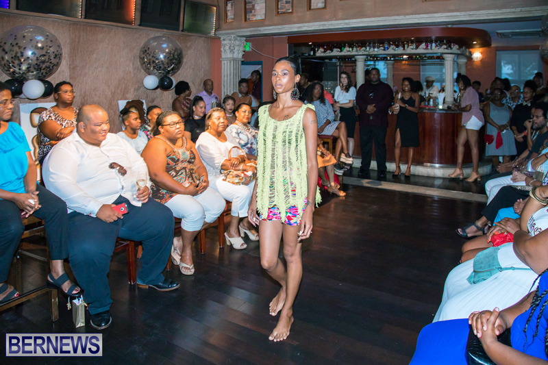 Naked-Canvas-Fashion-Show-Bermuda-August-13-2017-32