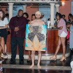 Naked Canvas Fashion Show Bermuda August 13 2017 (33)