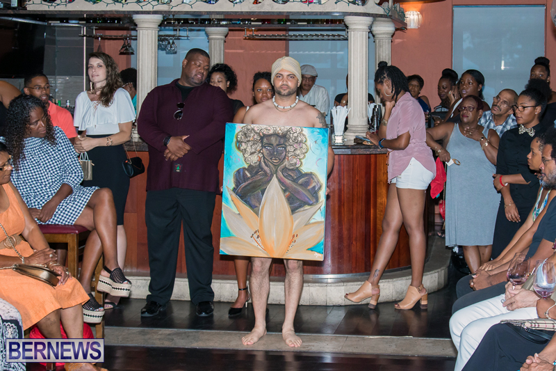 Naked-Canvas-Fashion-Show-Bermuda-August-13-2017-33