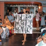 Naked Canvas Fashion Show Bermuda August 13 2017 (35)