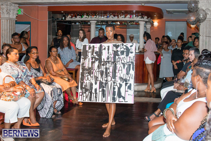 Naked-Canvas-Fashion-Show-Bermuda-August-13-2017-35