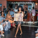 Naked Canvas Fashion Show Bermuda August 13 2017 (37)