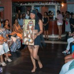 Naked Canvas Fashion Show Bermuda August 13 2017 (38)