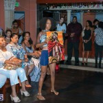 Naked Canvas Fashion Show Bermuda August 13 2017 (39)