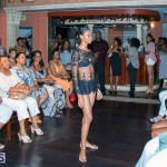 Naked Canvas Fashion Show Bermuda August 13 2017 (41)