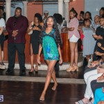 Naked Canvas Fashion Show Bermuda August 13 2017 (42)