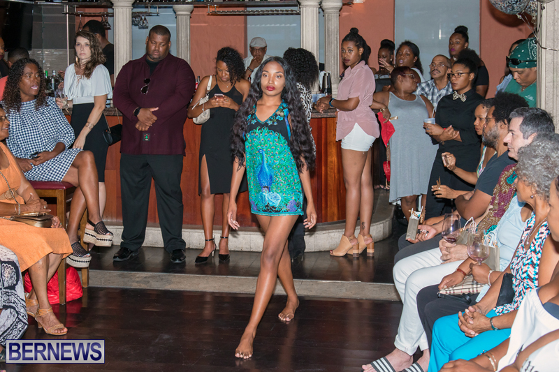 Naked-Canvas-Fashion-Show-Bermuda-August-13-2017-42