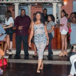 Naked Canvas Fashion Show Bermuda August 13 2017 (43)