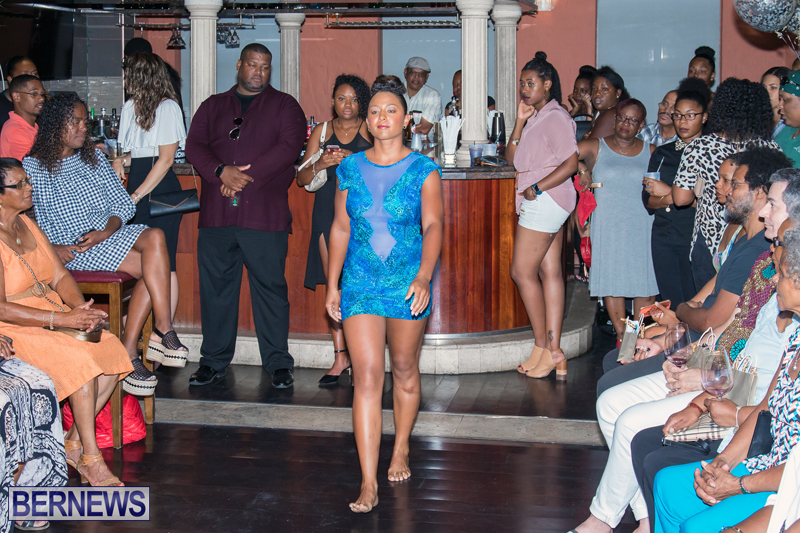 Naked-Canvas-Fashion-Show-Bermuda-August-13-2017-44