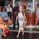 Naked Canvas Fashion Show Bermuda August 13 2017 (45)