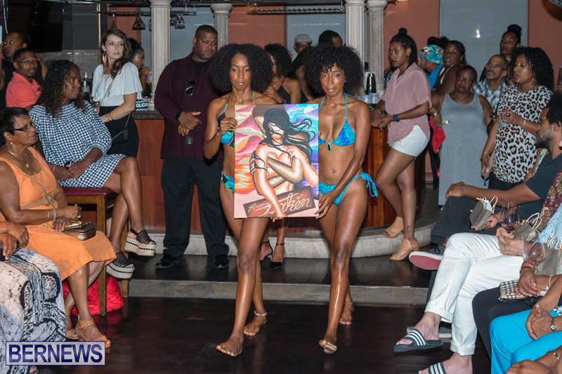 Naked-Canvas-Fashion-Show-Bermuda-August-13-2017-49