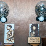 Naked Canvas Fashion Show Bermuda August 13 2017 (5)