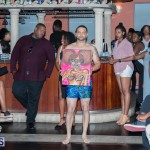 Naked Canvas Fashion Show Bermuda August 13 2017 (52)