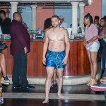 Naked Canvas Fashion Show Bermuda August 13 2017 (53)