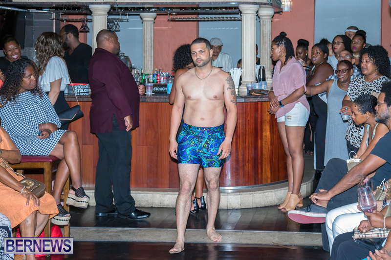 Naked-Canvas-Fashion-Show-Bermuda-August-13-2017-53