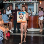 Naked Canvas Fashion Show Bermuda August 13 2017 (54)