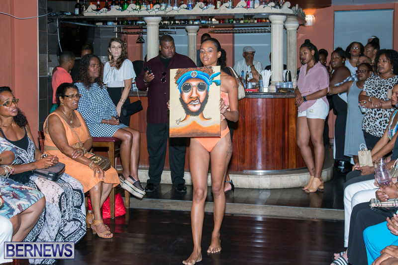 Naked-Canvas-Fashion-Show-Bermuda-August-13-2017-54