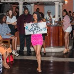 Naked Canvas Fashion Show Bermuda August 13 2017 (56)