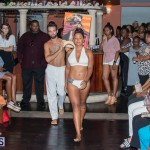 Naked Canvas Fashion Show Bermuda August 13 2017 (60)