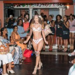 Naked Canvas Fashion Show Bermuda August 13 2017 (65)