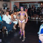 Naked Canvas Fashion Show Bermuda August 13 2017 (67)