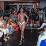 Naked Canvas Fashion Show Bermuda August 13 2017 (68)