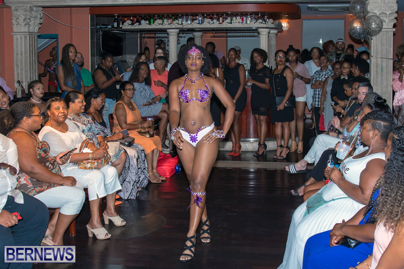 Naked-Canvas-Fashion-Show-Bermuda-August-13-2017-68