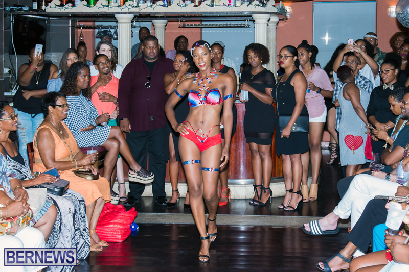 Naked-Canvas-Fashion-Show-Bermuda-August-13-2017-69