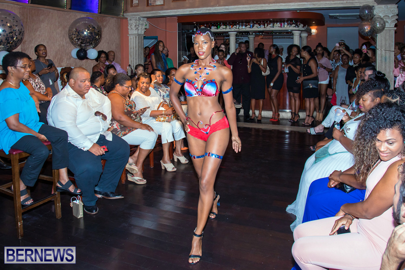 Naked-Canvas-Fashion-Show-Bermuda-August-13-2017-70
