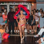 Naked Canvas Fashion Show Bermuda August 13 2017 (71)